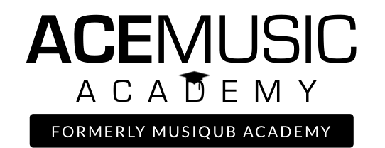 Ace Music Academy (formerly MusiqHub Academy)
