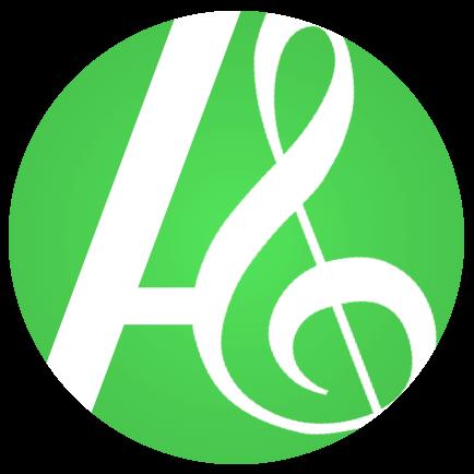 MusiqHub Academy Logo